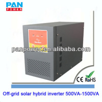 Power energy saving electronics single phase automobile power inverter