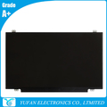 LCD Screen wholesale N140BGE-L32 Rev.C1 laptop screen 14 04W3330 China wholesale 00HN886