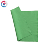 Cleaning Glasses Sunglass Wholesale Microfiber Cloth