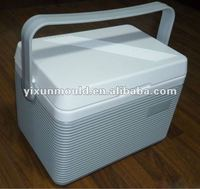 High quality plastic household product