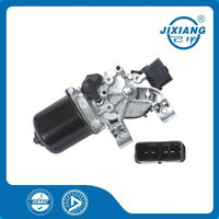 Windshield Wiper Motor /24V DC Wiper Motor /Autoparts Wiper Motor For Renault Clio III OEM:7701061590 Valeo:579738