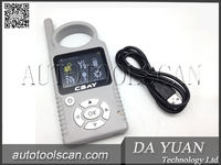 Factory Direct Key Copy For Toyota Smart Key Programmer