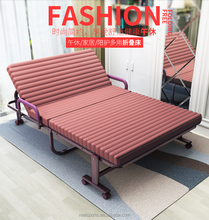 Modern folding bed and single adult sofa bed Yes folding down bed