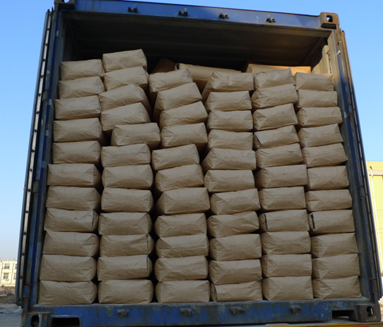 97% Drilling Fluids usage Foam Stabilizer Poly anionic Cellulose