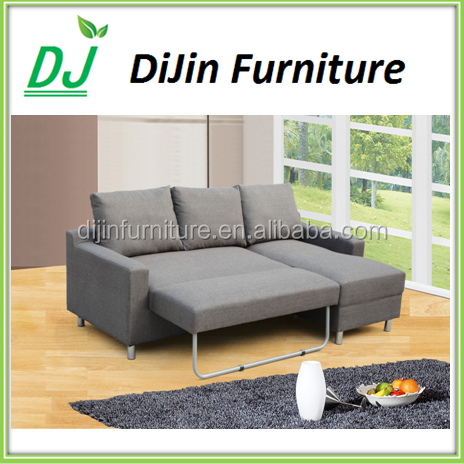 Classic home furniture catalogue, classic chaise lounge, chinese wholesale price