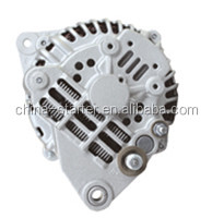 exquisite workmanship popular auto alternator vacuum pump