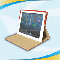 2014 wholesale fashion oem cases for ipad guangzhou