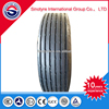 Factory price fast delivery radial sand tires 11.00-16