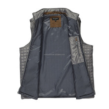 New Hiking Vest Outdoor Hunting Fishing Shooting Vest wholesale