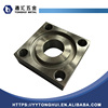 Wholesale Carbon Steel Flanges High Quality