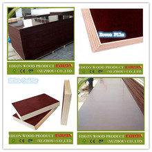 china high quality 1220*2440MM 15mm marine plywood for boat building,free sample plywood sheet