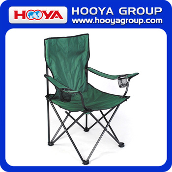 600D Oxford Folding Chair For Camping/Beach Chair/Fishing Chair