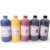 Ocbestjet 1000ML/Bottle Universal Art Paper Ink For EPSON Stylus Photo T30 T33 C110 C120 1100 1110