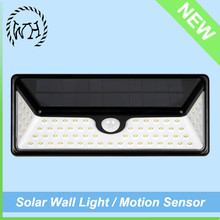 factory price wall switch with led indicator light hanging emergency light