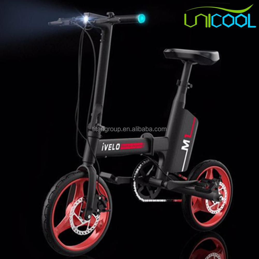 250W Electric Bike Chinese,Electric Bike Wholesale,Electric Bicycle EN15194 Directly Supplied by the Factory