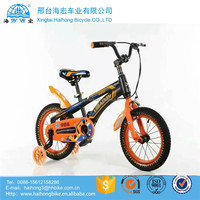 Wholesale 4 wheel kids folding bike / cartoon kids bicycle for 3-4 years old / Chopper price Children Beach Cruiser Bike