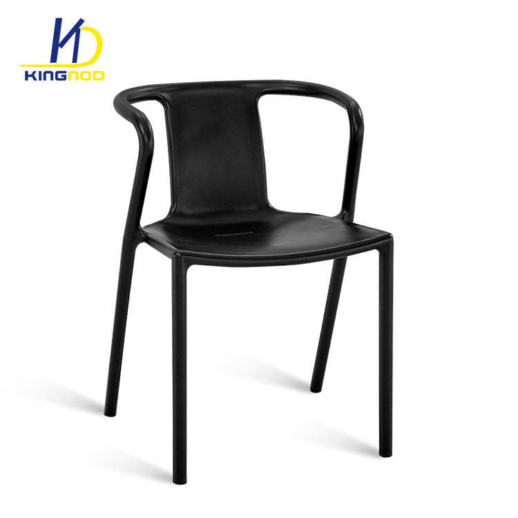 Home Decor Lounge Room Polypropylene Living Plastic <strong>Chairs</strong>
