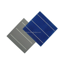 Solar Cells Wholesale Single Crystalline Poly Silicon Solar Cells 156x156