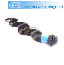 Top Quality micro beads weft hair extensions