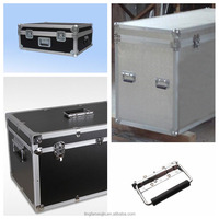 flight case parts,guitar case hardware,road case hardware