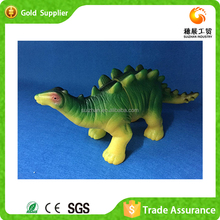 China Alibaba Plastic Kid Toys Small Dinosaur Toy Manufacturers