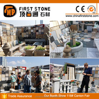 Good Price Sales All Kinds Of Garden Stone
