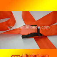2013 New Design Civil Aviation Products