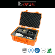 Hard case for Professional Camera and Video Equipment Camera cases