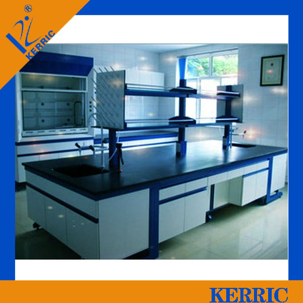 lab bench school science laboratory equipment
