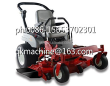 ride on lawn mower,riding lawn mower,lawn mower tractors
