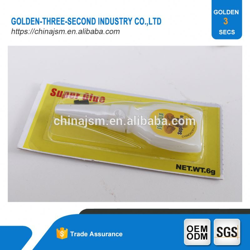 Liquid super glue for rubber,super gule 3 seconds,cyanoacrylate adhesive glue adhesive
