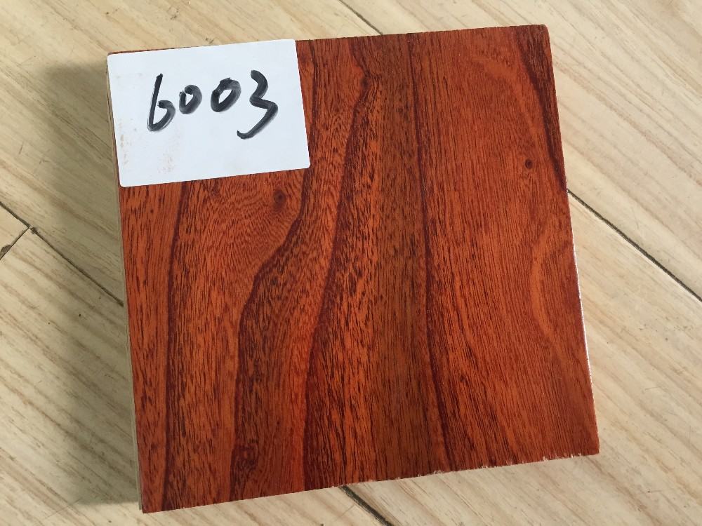 American Hictory solid engineered wood flooring