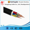 /product-detail/china-supplier-copper-conductor-pvc-insulated-pvc-sheathed-multicore-control-cable-with-ce-60085805961.html