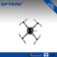 High End Waterproof Aerial Vehicle outdoor quadcopter rc helicopter