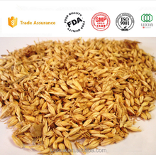 Hot Sale Competitive Price Pure Barley Malt Extract 98%Hordenine