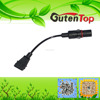 GutenTop high quality Crankshaft sensor 39180-23000