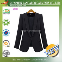 Popular Style High Quality Formal woman suit at Low Price