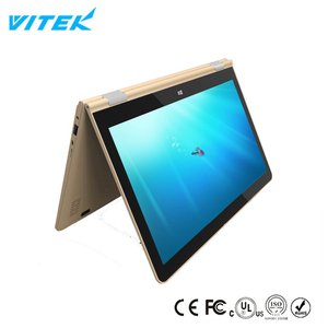 Cheap price netbook mini laptop, win10 mini netbook computer,10.1 inch cheap chinese netbook