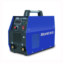 ZX7-250T names of welding machine