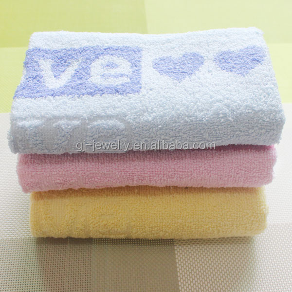 Hot new product for 2015 bath towel wholesale