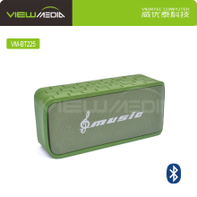 VM-BT225 Bluetooth Speaker with silicon sleeve trending hot products