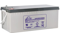 High quality batery solar AGM 12v 100ah battery