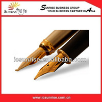 Cheapest Pen For Attractive Writing