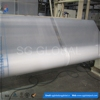 Plastic PE greenhouse etfe film