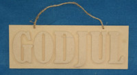 Craft Wooden Letters for Decoration,Education,Handicrafts
