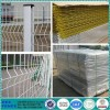 Rabbit White PVC Aluminum Fence For Garden