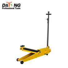 Heavy Duty 20 Tonnes portable hydraulique jack long étage jack CE