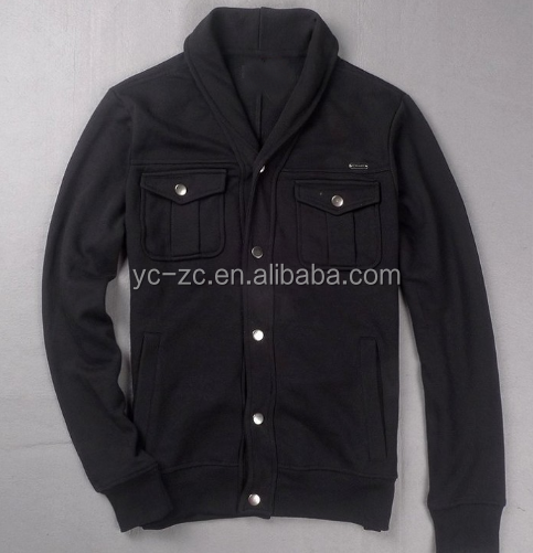 Top sale brand man's italy style jacket coats and jackets man woodland jackets