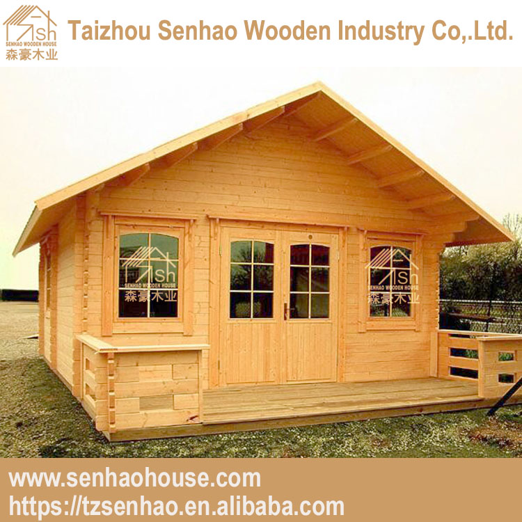 iaana log cabin kits wooden houses manufacturers
