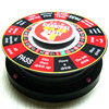 wholesale drinking roulette wheel game set for beer promotion